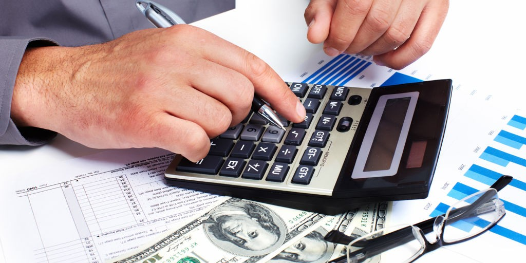 Cuota del impuesto sobre sociedades
