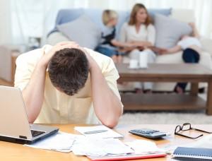 Proteger tu vivienda ante deudas