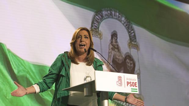 Impuesto de Sucesiones en Andalucía