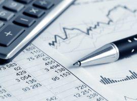 Cuentas Anuales de tu empresa