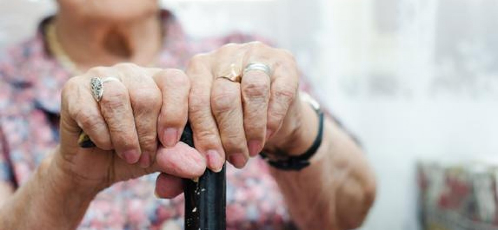 Mejora de las pensiones de viudedad