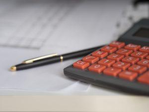 Asesores contables en Sevilla